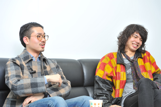okamotos2_interview2.jpg