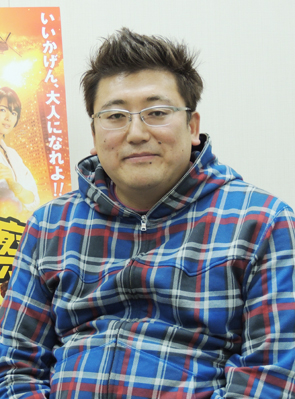 http://kansai.pia.co.jp/interview/201303cinema/kodomo_sub_%E7%9B%A3%E7%9D%A3.jpg